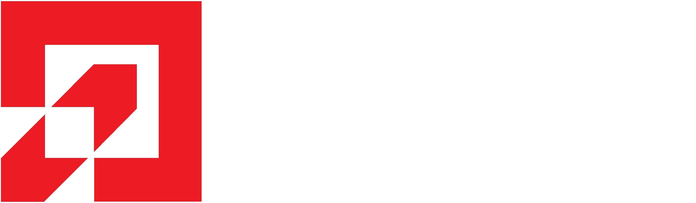Anderloni Arredamenti di Anderloni Claudio